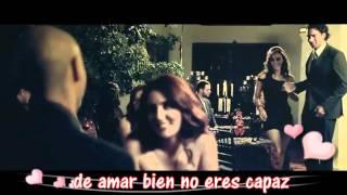 [ ESTRENO+LETRA ] La Adictiva Banda San Jose de Mesillas - 10 Segundos ( Version Lyrics )