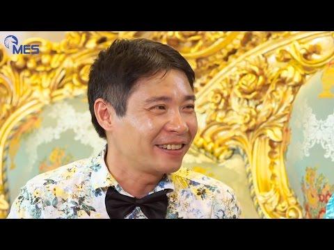 Bể Khổ Trần Gian | Phim Hài Tết 2017