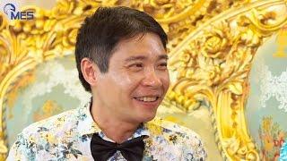Hài Tết 2017 | Bể Khổ Trần Gian | Phim Hài Công Lý, Trung Ruồi Mới Hay Nhất 2017