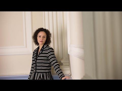 Prof. Susan Hochmiller - The Sunderman Conservatory of Music