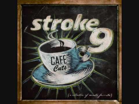 Клип Stroke 9 - Liar