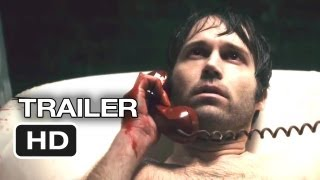 Curfew Trailer 1 Best Live Action Short Film Oscar Winner HD