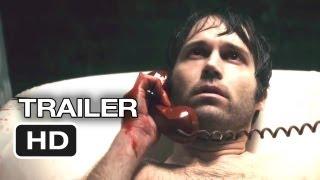 Curfew Official Trailer #1 (2013) - Best Live-Action Short Film Oscar Winner HD