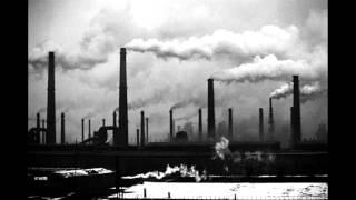 SxOxTxEx - Total Environmental Collapse FULL ALBUM (2015 - Grindcore / Crustgrind)