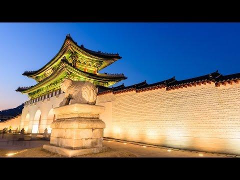 seoul---gyeongbokgung-palace
