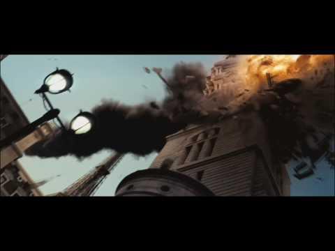 Trailer do filme The Coalition