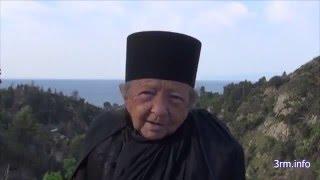 Неправославный патриарх Кирилл (Гундяев)