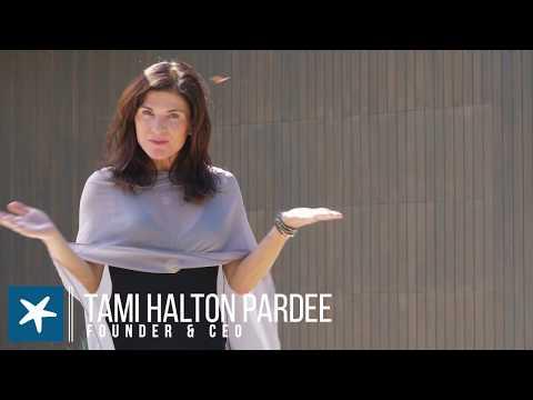 Tami Halton Pardee Presents: 595 E Channel Road - Santa Monica 90402