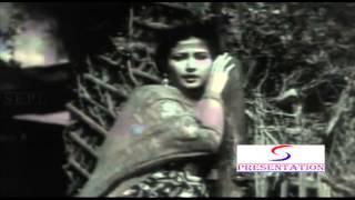 Har Aas Ashq Baar Hai - Lata Mangeshkar - KINARE KINARE - Dev Anand, Meena Kumari