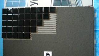 гидроизоляция бассейнов под плитку.AVI(, 2010-03-04T14:02:01.000Z)