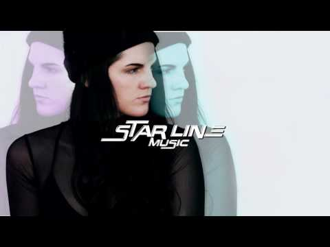 6LACK - PRBLMS ft.Evolsi (Jaiden Stylez Remix)