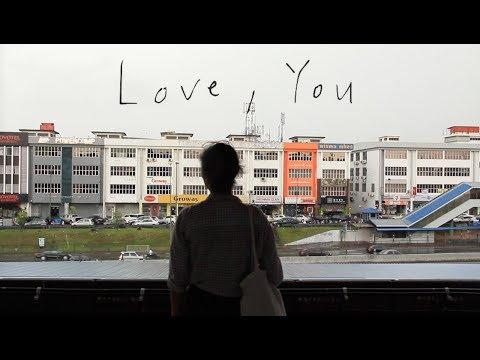Love, You (short film)