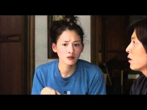 [MyDramaList.Com] Hotaru no Hikari Movie Trailer (2012)