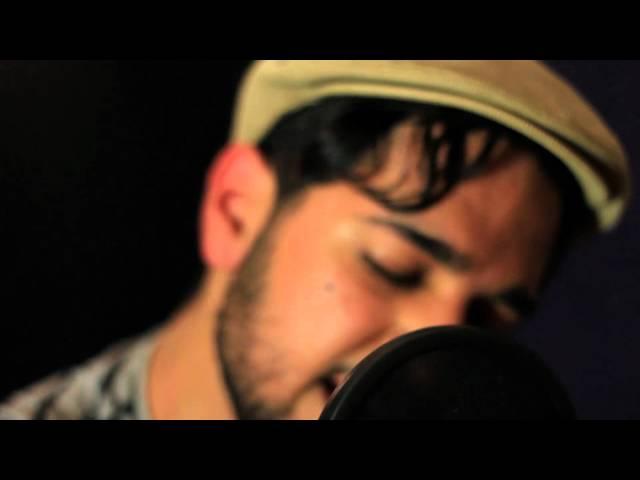 Sorab Jon Asar - Barfuß durch Berlin (live at lala studios)