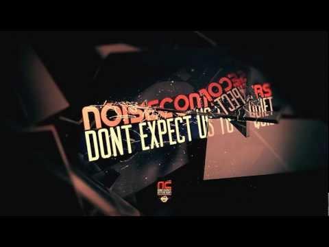 Scissor Sisters - Only The Horses (Calvin Harris Remix)