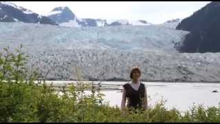 The Taku Lodge Feast And 5 Glacier Discovery Tour