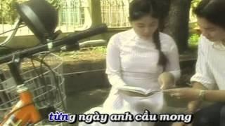 Bài toán khó năm xưa _ Khai Ca-Linh Trang