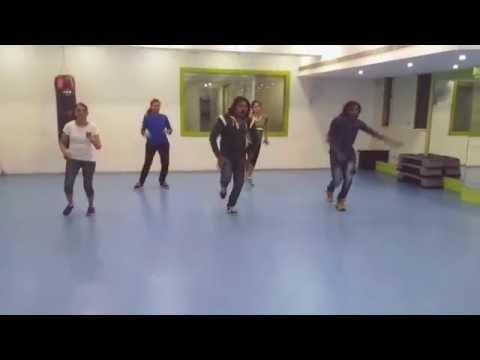 3 PEG - Kannada Party Song - Kannada Rapper Chandan Shetty