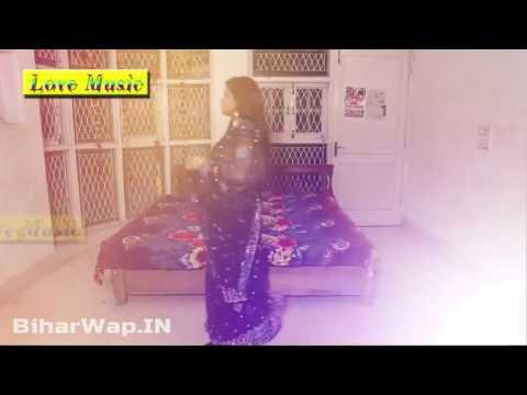Puranka Bhatar Badlab - Subhash Raja Video Full HD- (BiharWap.IN)
