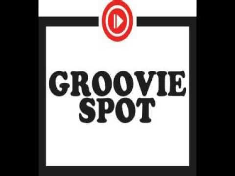GROOVIE SPOT-DJ.RAPBII-KULTUR HOUSE-BERLIN