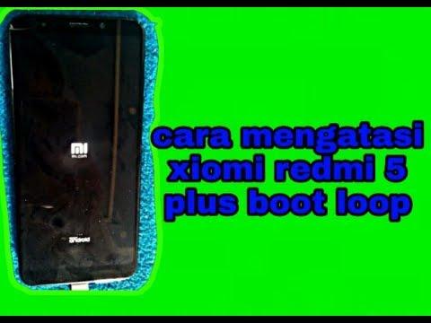cara-mengatasi-xiaomi-resmi-5-plus-boot-loop