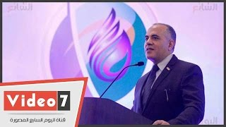 مساعد وزير الخارجية: المياه أهم القضايا المركزية للمصريين