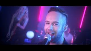 Dusan Marko | Marco  - Last Party (Official Video)