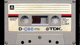 retro tek année 1990/2000