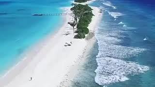 My Travel Vlog - Amazing Places - Nature(65)