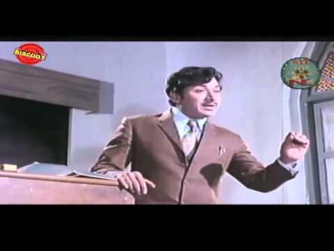 Eradu Kanasu Kannada Movie Dialogue Scene |...