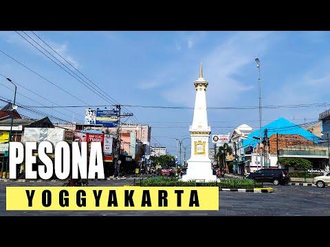 wisata-yogyakarta-yang-wajib-dikunjungi-|-tempat-wisata-di-indonesia-terindah