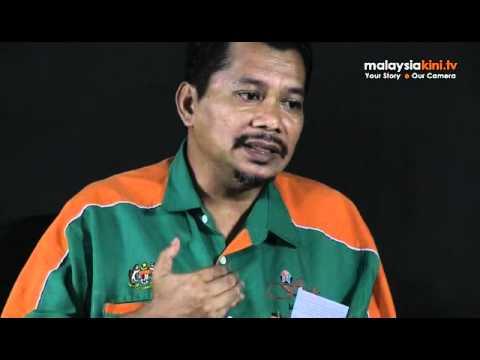 'Unlike his dad, Najib seen as destroying Felda'