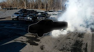 revealing-the-1000-hp-race-truck-build
