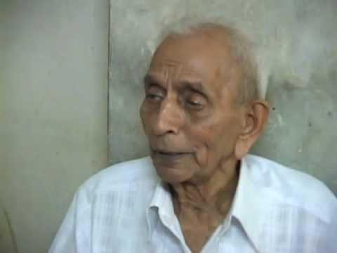 ഗോപാല് ഗോഡ്സെ