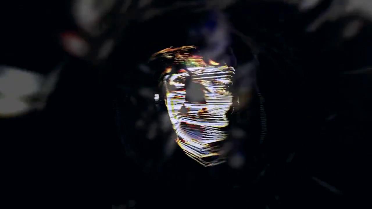 Richie Dagger's Crime - Pongal Bats II (Kjell Nelson remix)