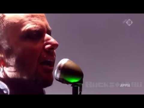 Rammstein - Rammvier / PROSHOT (Pinkpop Festival 2016) [CC/ ENG SUBS]