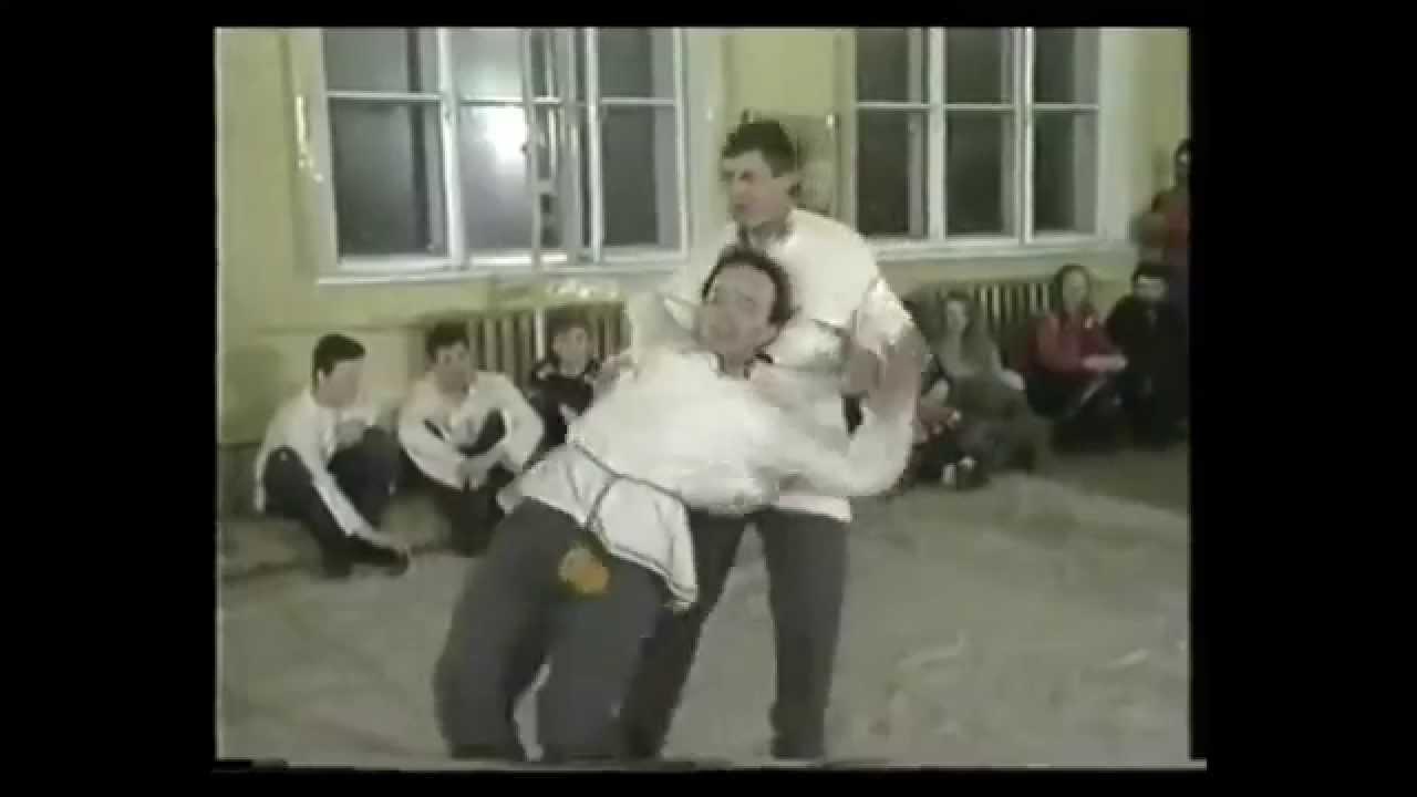 Группа русский стиль в - a