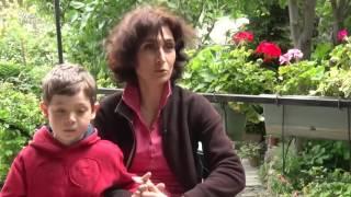 Семейная жизнь вопреки конфликтам
