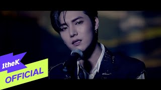 Youtube: Parting / ONEWE