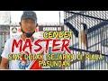 Cendet Master Siap Cetak Sejarah Di Piala Pasundan  Rgn  Mp3 - Mp4 Download