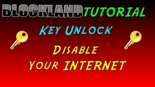 Repeat youtube video Blockland - FREE KEY UNLOCK (Read Description INSTEAD)
