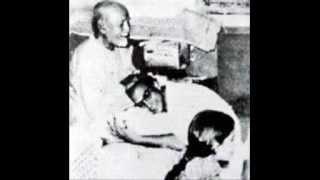 Nikhil Banerjee  Raga Hem Bihag