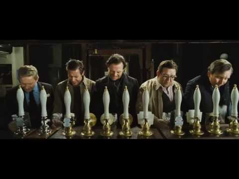 The World's End ~ Trailer