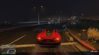 GTA 5 ULTIMATE Test for the best Setting option for GTX 970 MSI (BY NOBELS14)