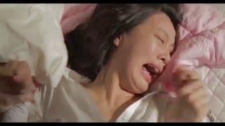 유효정 감독 단편영화 '정사' Short Film 'Affair sexy'