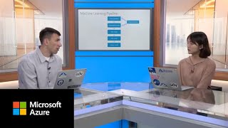 How to use Machine Learning on Azure Government with HDInsight