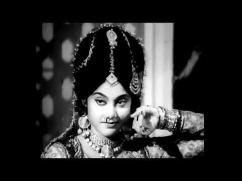 Bhalobashar aagun jwalao
