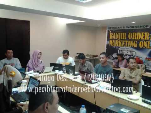 0816 1779 9782 (Indosat), Bisnis E-commerce Jakarta, E-commerce Jakarta, Web E-commerce Jakarta