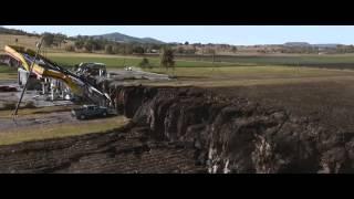 Разлом Сан Андреас 2015   Русский Трейлер на Кинопрофи.нет