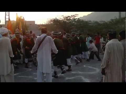 jalalpur sharif